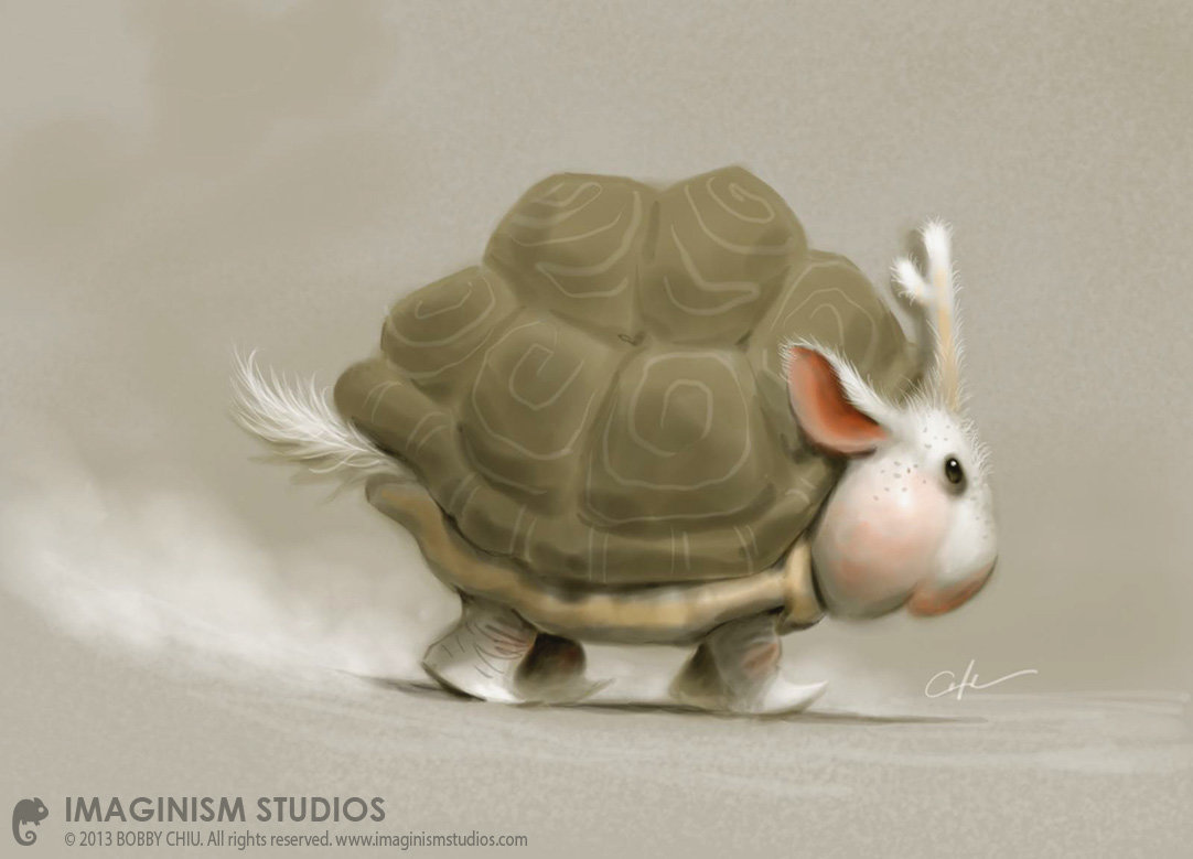 bobby-chiu-name-that-creature-by-imaginism-d6ymx9w.jpg