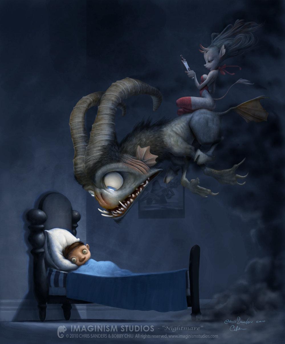 bobby-chiu-nightmare-by-imaginism-d39izzf.jpg