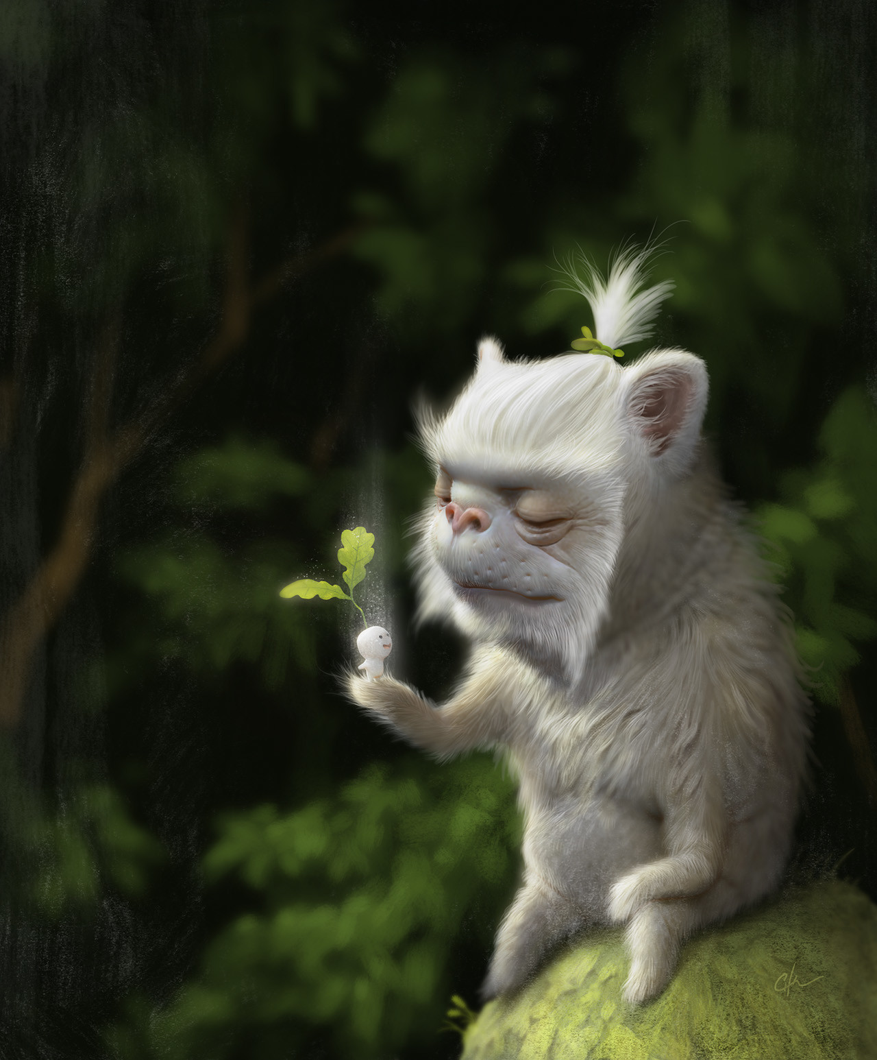 bobby-chiu-spring-is-coming-sm2.jpg