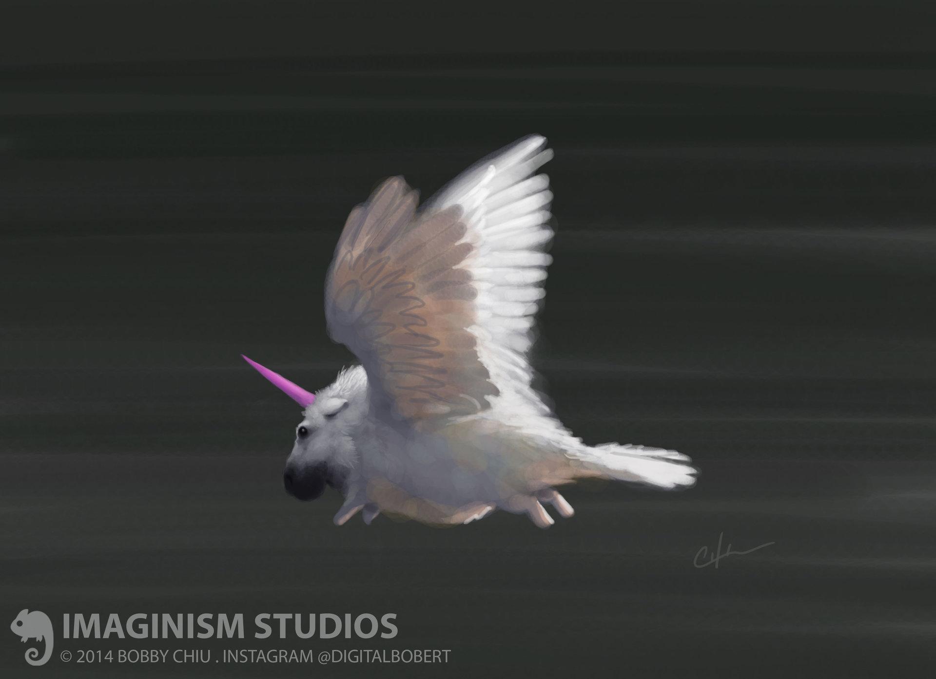 bobby-chiu-unicorn1.jpg