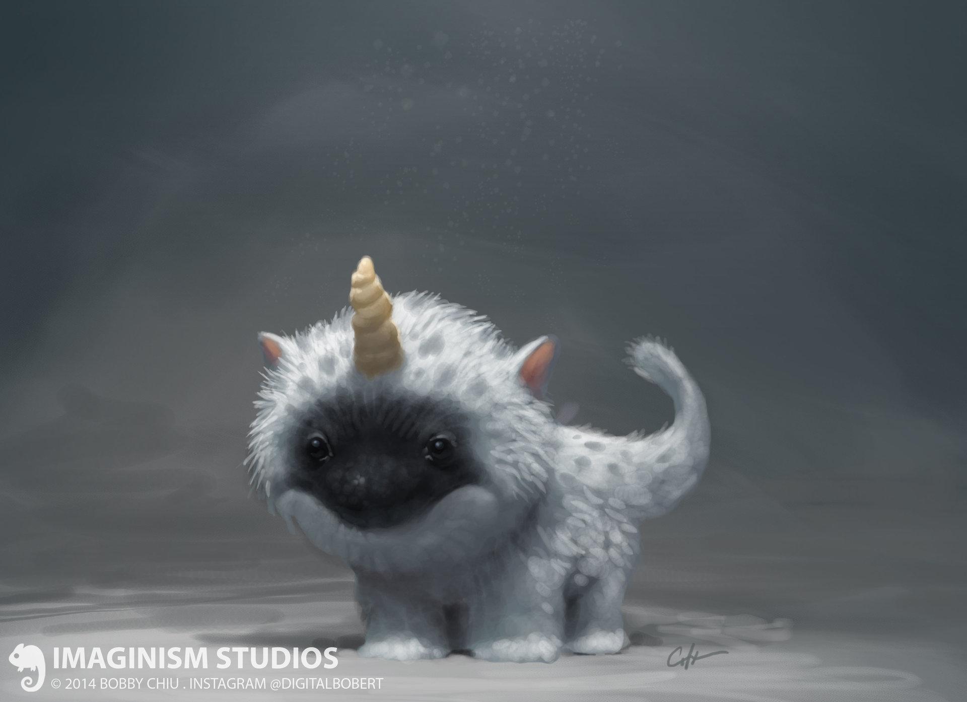 bobby-chiu-unicorn3.jpg