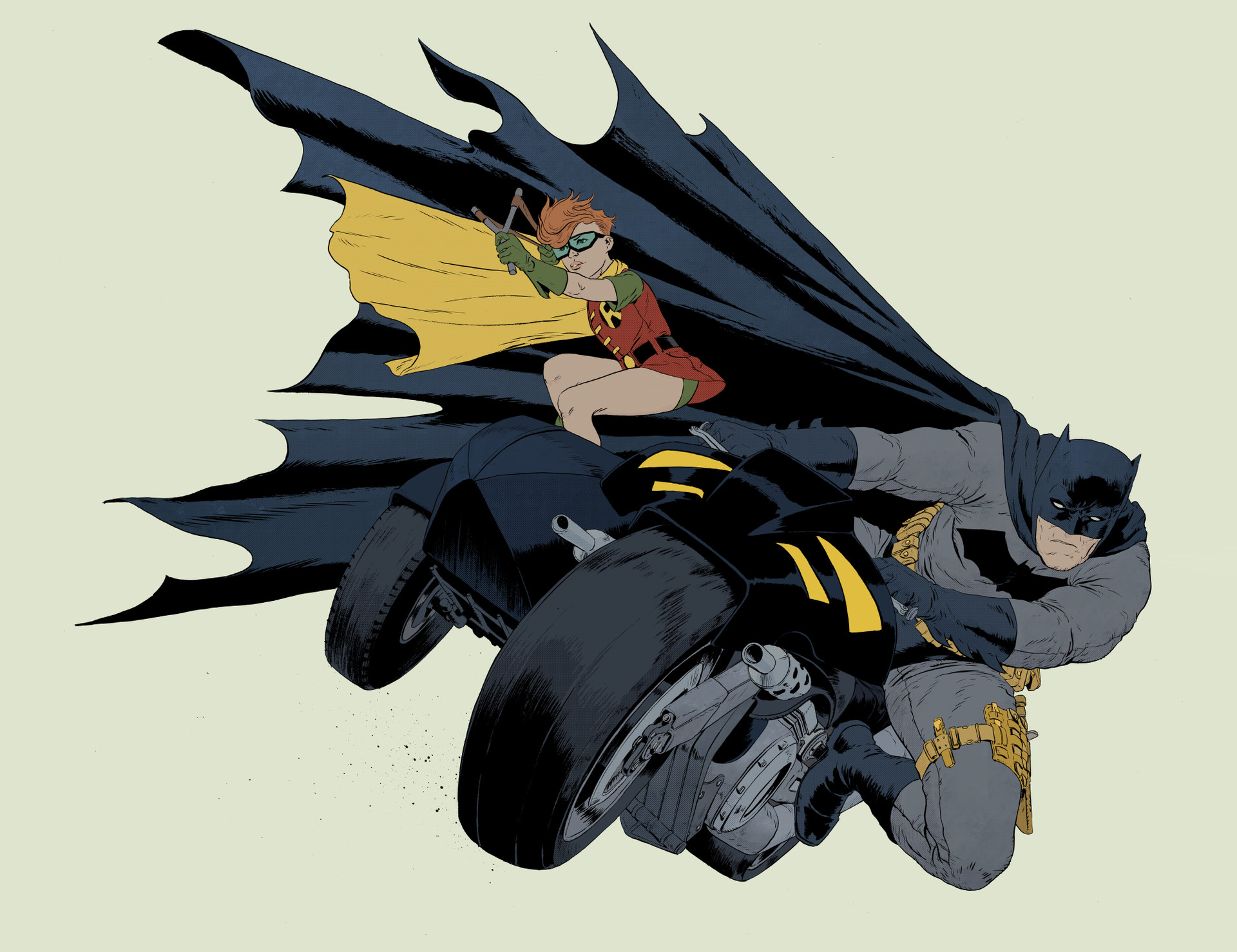 robert-sammelin-batman.jpg