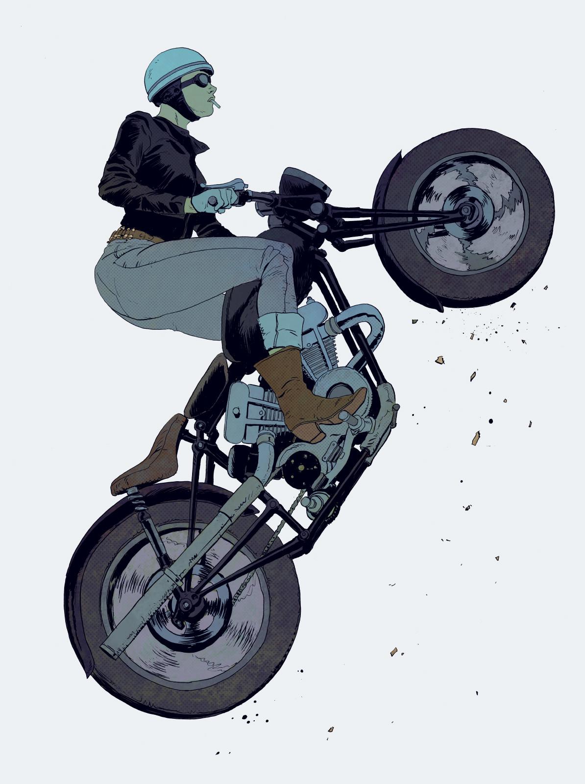 robert-sammelin-bikejump.jpg