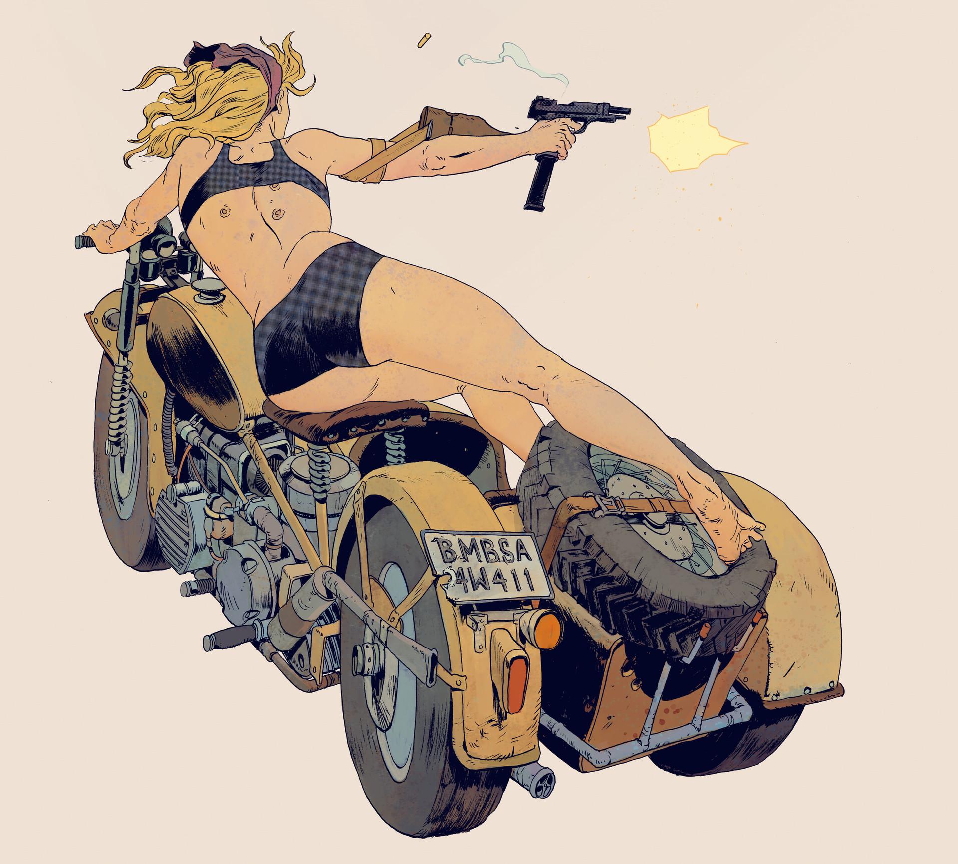 robert-sammelin-ekbergbiker.jpg