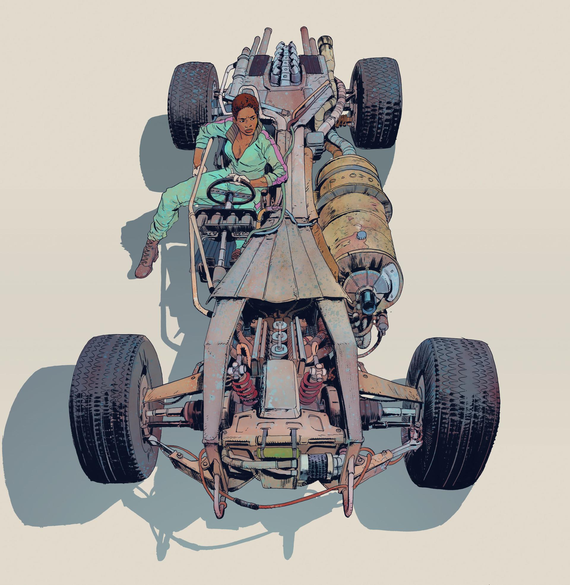 robert-sammelin-racer.jpg
