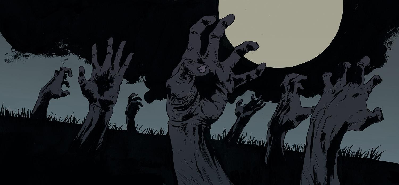 robert-sammelin-zombies.jpg