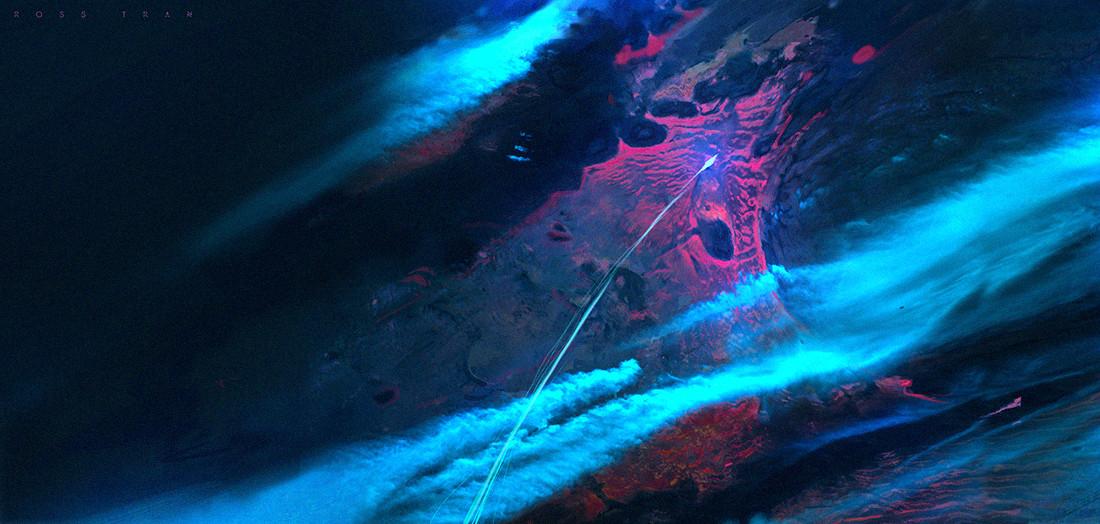 ross-tran-cobalt-ice.jpg