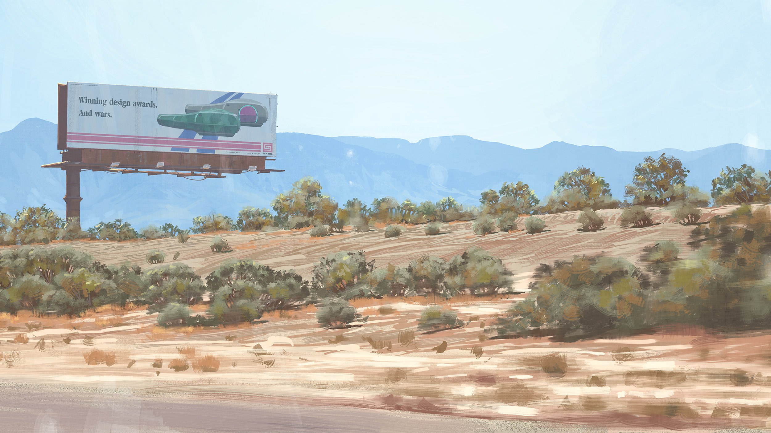 by_billboards2_2560.jpg