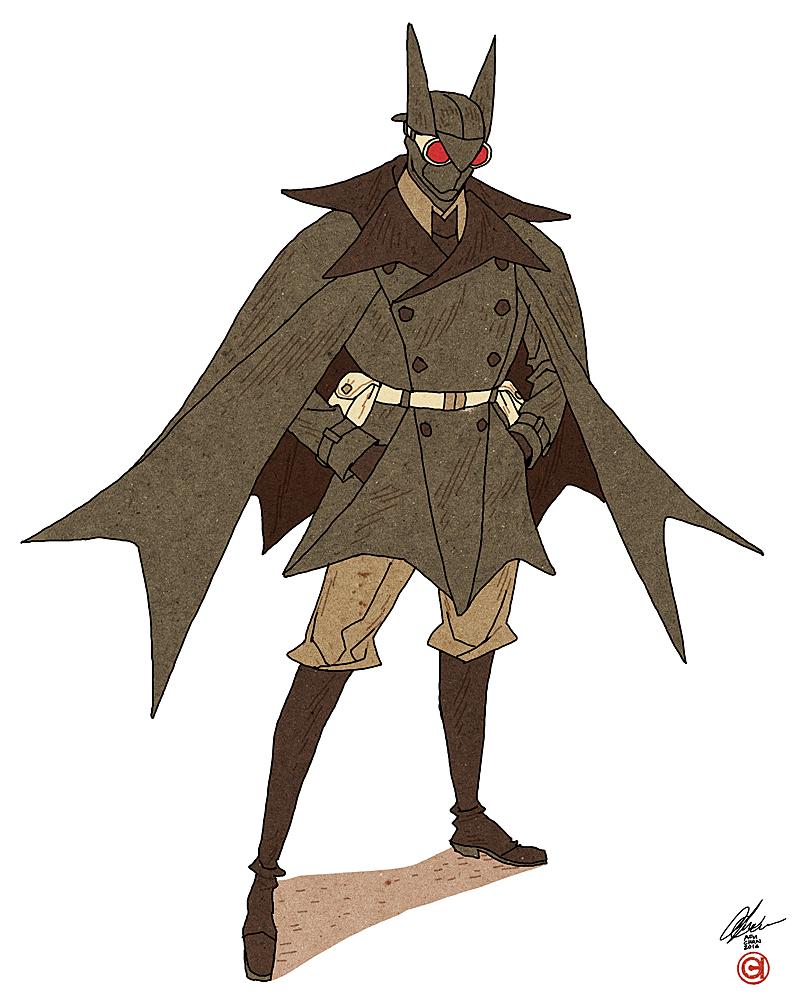 detective_bat_by_afuchan-d9xlwyo.jpg