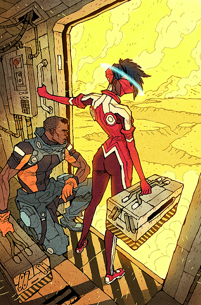 halogen_issue__2_cover_by_afuchan-d8md7fc.jpg