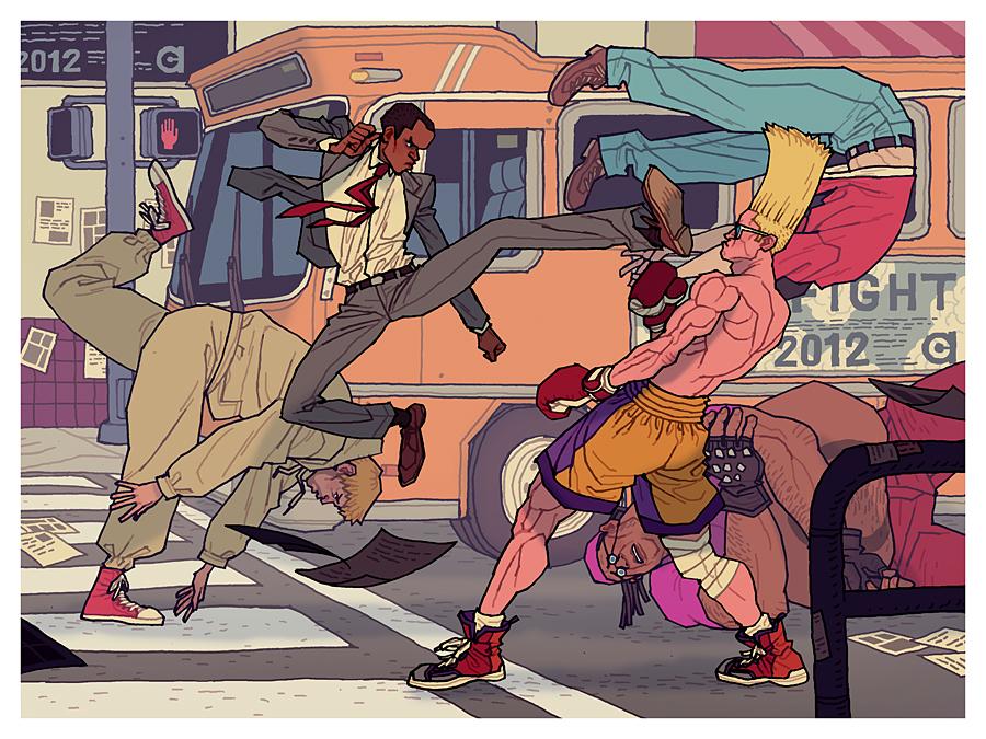 street_fight_2012_by_aznmextofu-d58xz8q.jpg