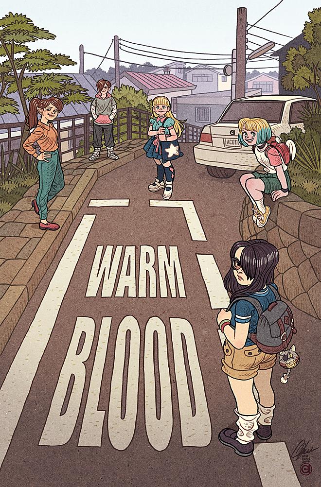warm_blood_by_afuchan-db71c02.jpg