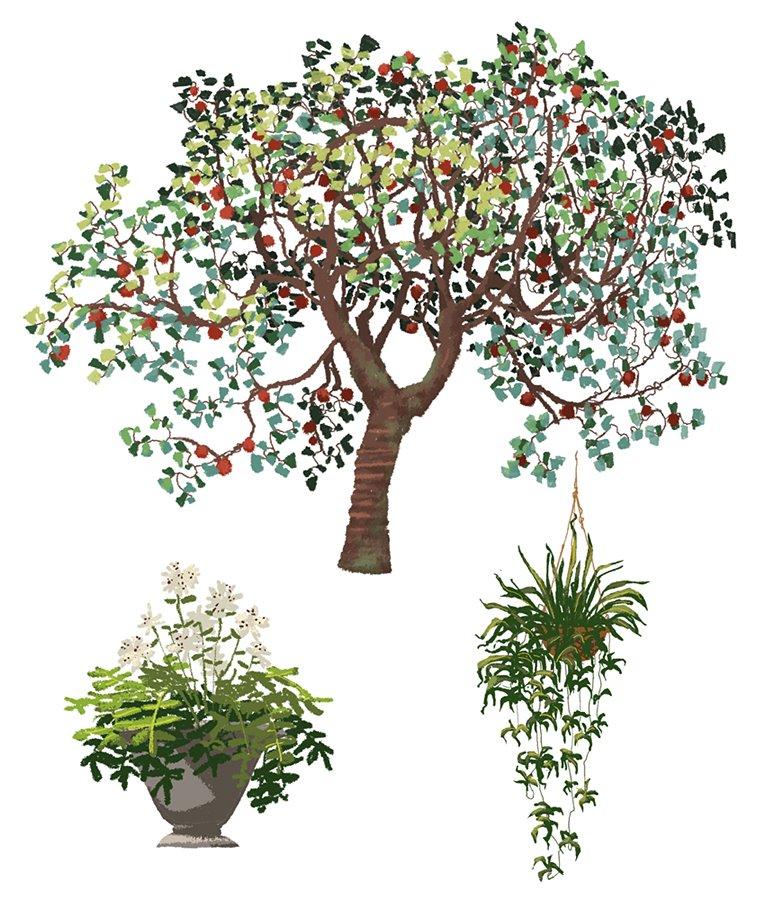 coraline-concept-art-200924.jpg