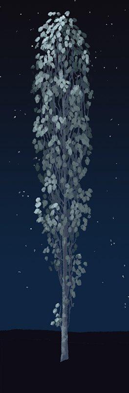 coraline-concept-art-200928.jpg