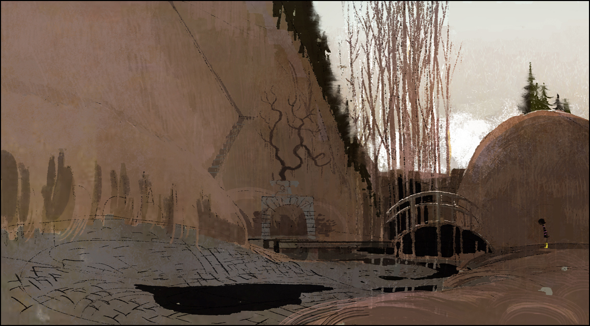 coraline-concept-art-200927.jpg