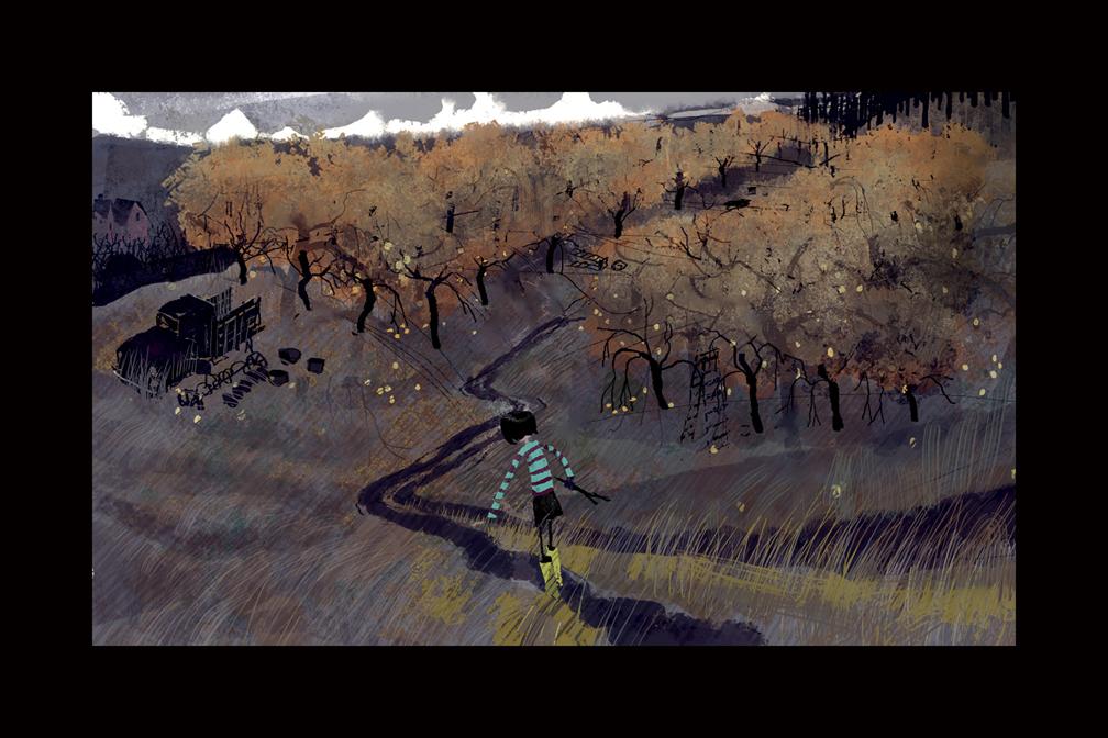 coraline-concept-art-200933.jpg