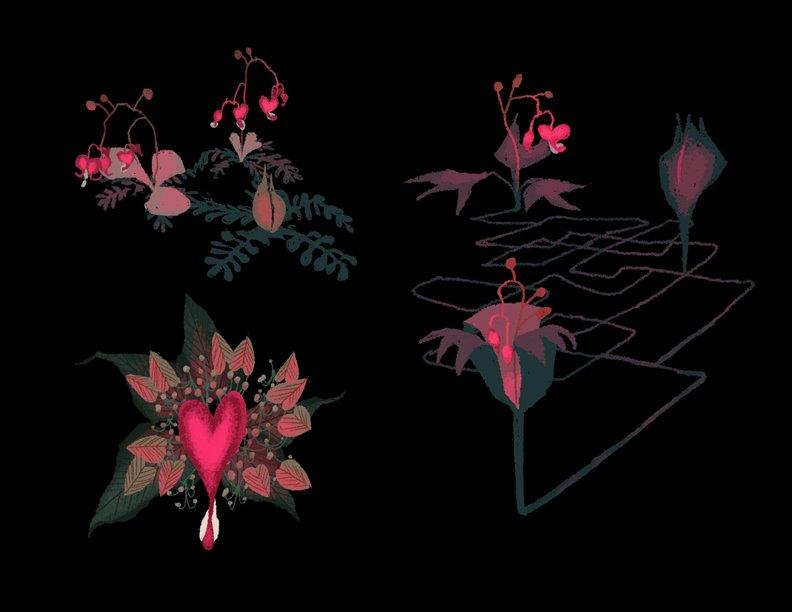 coraline-concept-art-200976.jpg