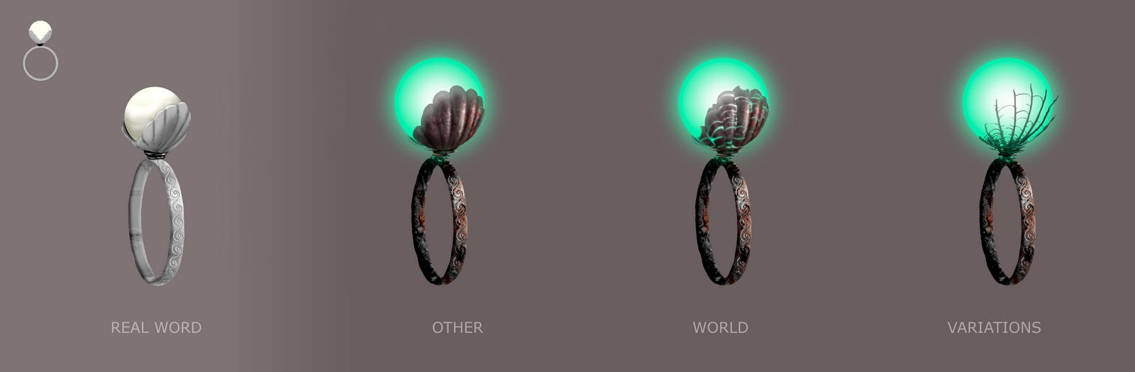 coraline-concept-art-200980.jpg