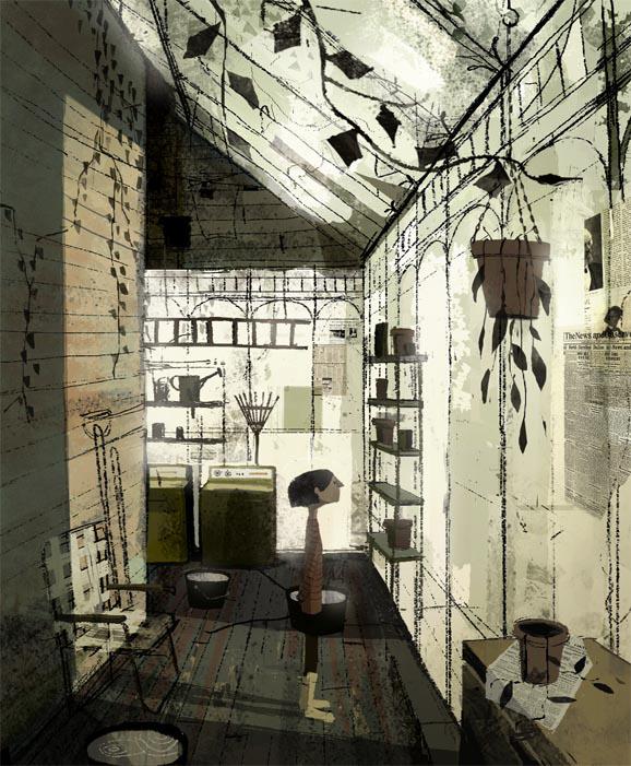 coraline-concept-art-2009100.jpg