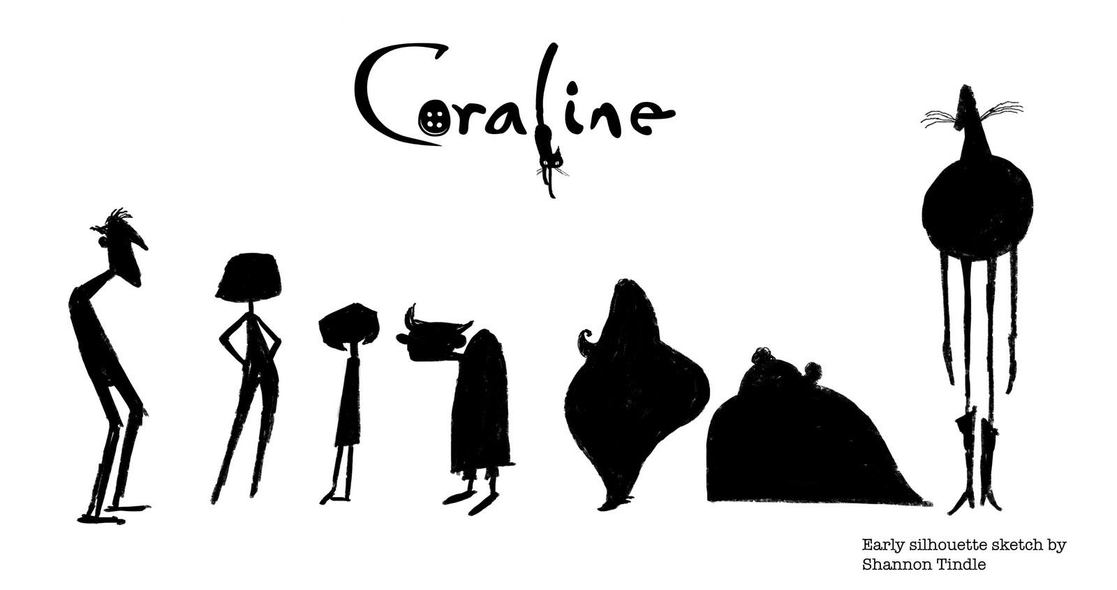 coraline-concept-art-character-design-20093.jpg