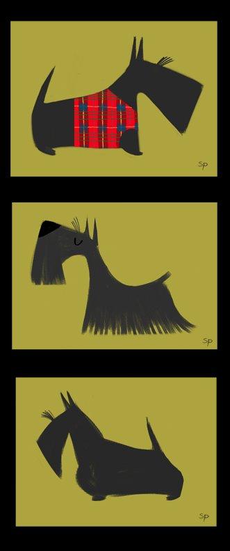 coraline-concept-art-character-design-200912.jpg