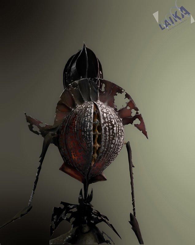 coraline-concept-art-character-design-200925.jpg