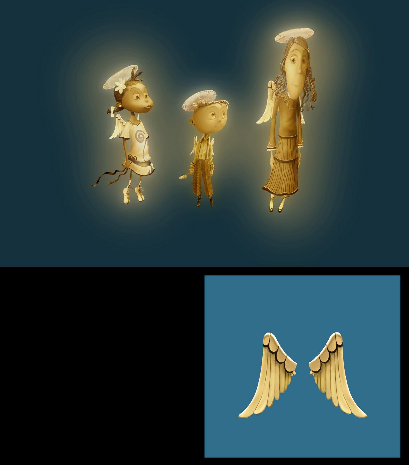 coraline-concept-art-character-design-200935.jpg