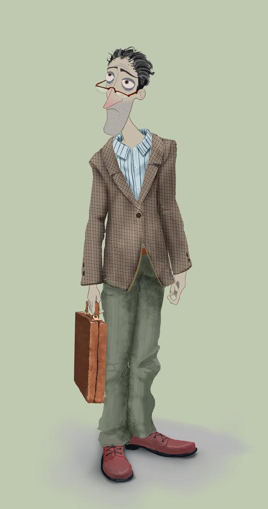 coraline-concept-art-character-design-200941.jpg