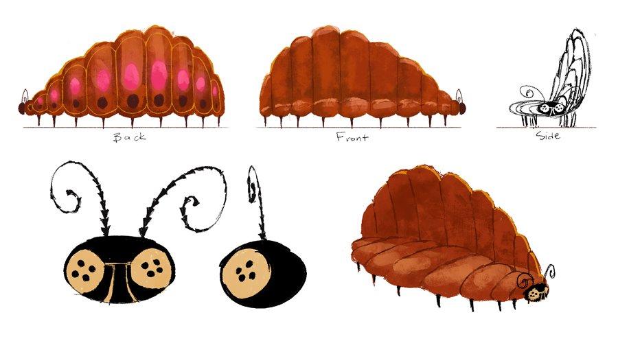 coraline-concept-art-character-design-200951.jpg