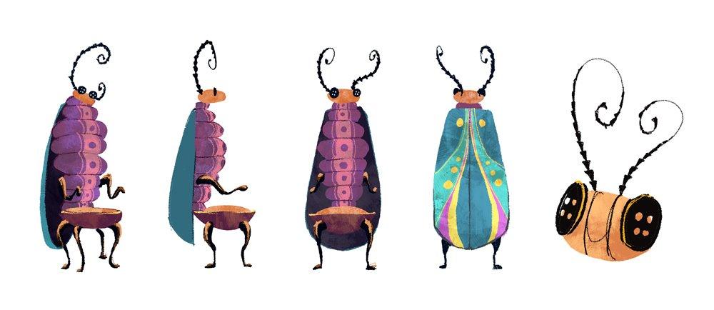 coraline-concept-art-character-design-200952.jpg