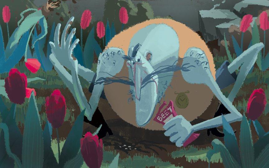 coraline-concept-art-character-design-200957.jpg