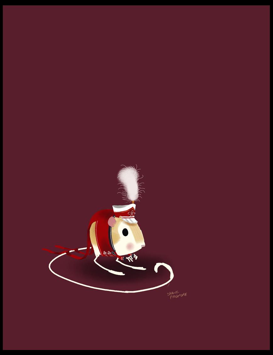 coraline-concept-art-character-design-200962.jpg