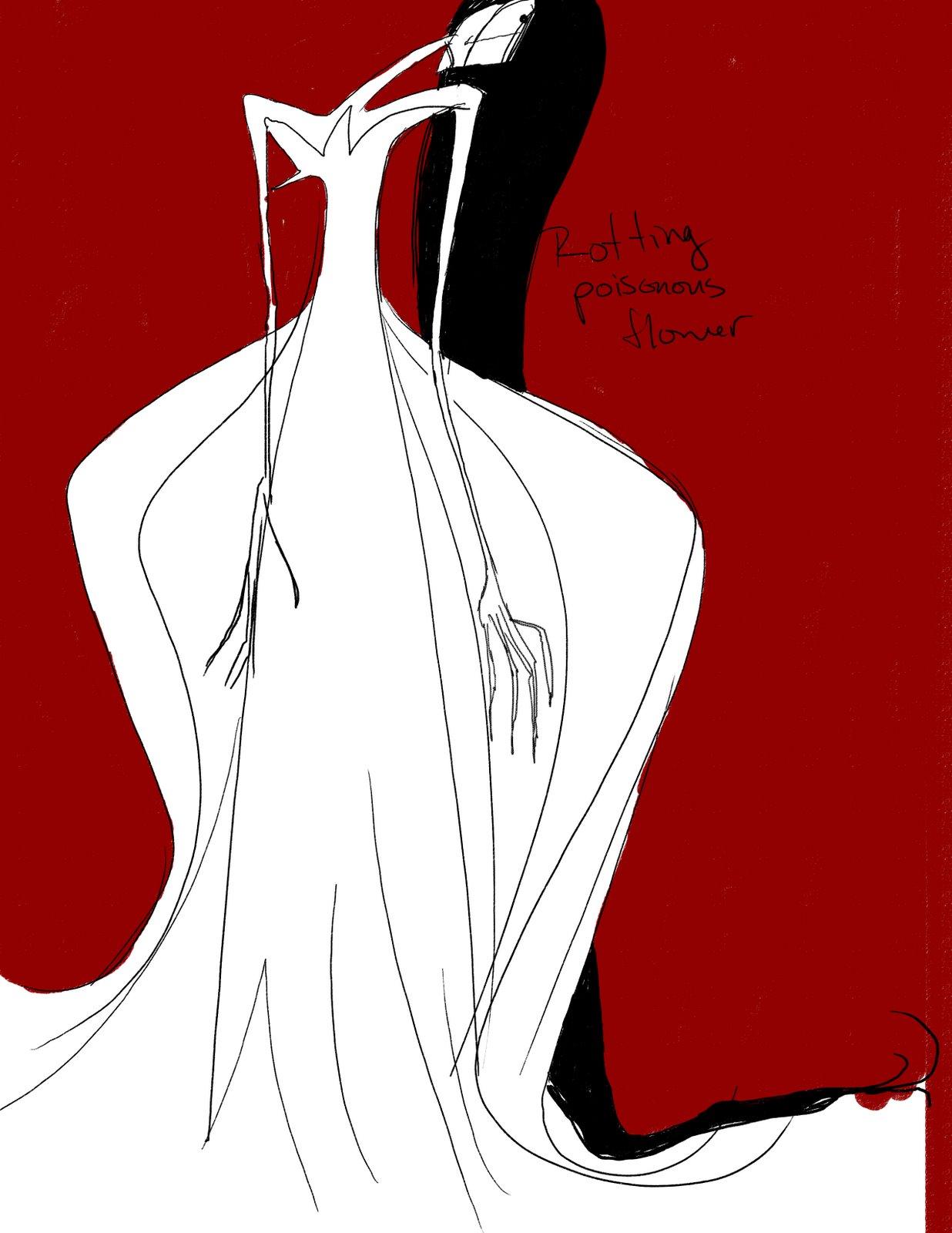 coraline-concept-art-character-design-200961.jpg