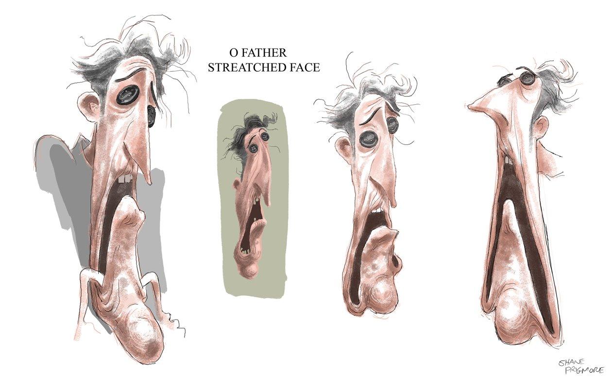 coraline-concept-art-character-design-200976.jpg