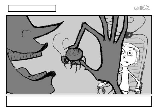 coraline-storyboards-20099.jpg
