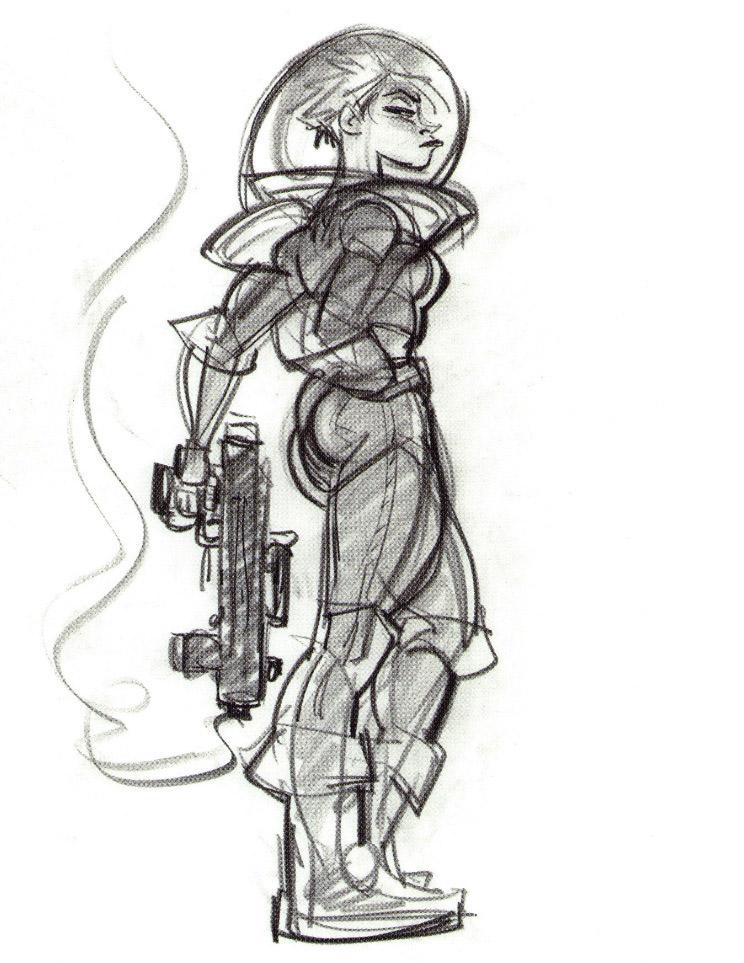 wreck-it-ralph-concept-art-calhoun's-crew_02.jpg