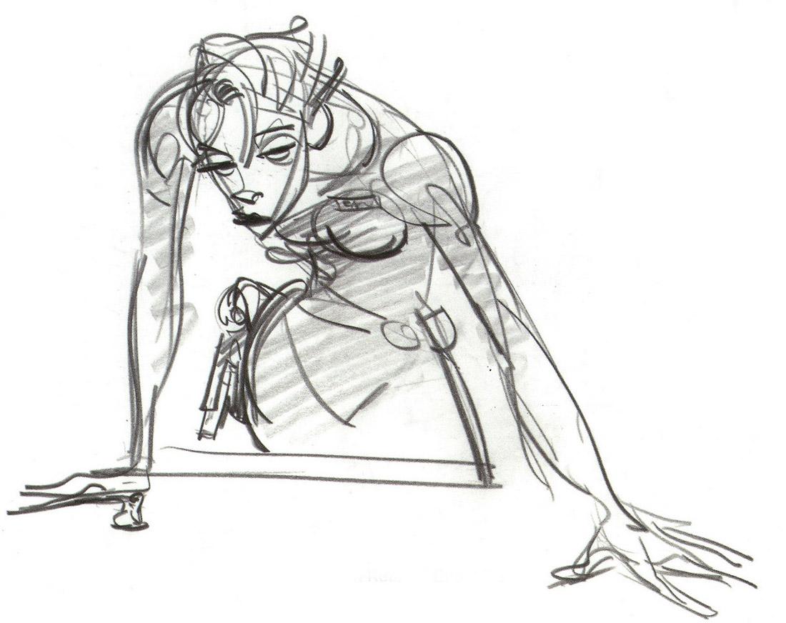 wreck-it-ralph-concept-art-calhoun's-crew_04.jpg