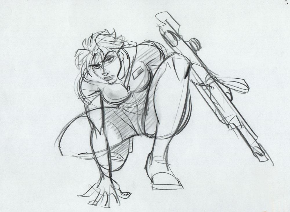 wreck-it-ralph-concept-art-calhoun's-crew_10.jpg