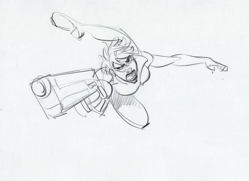 wreck-it-ralph-concept-art-calhoun's-crew_12.jpg