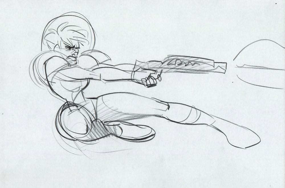 wreck-it-ralph-concept-art-calhoun's-crew_13.jpg