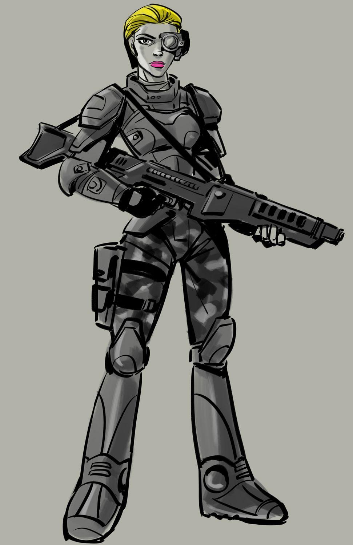 wreck-it-ralph-concept-art-calhoun's-crew_25.jpg