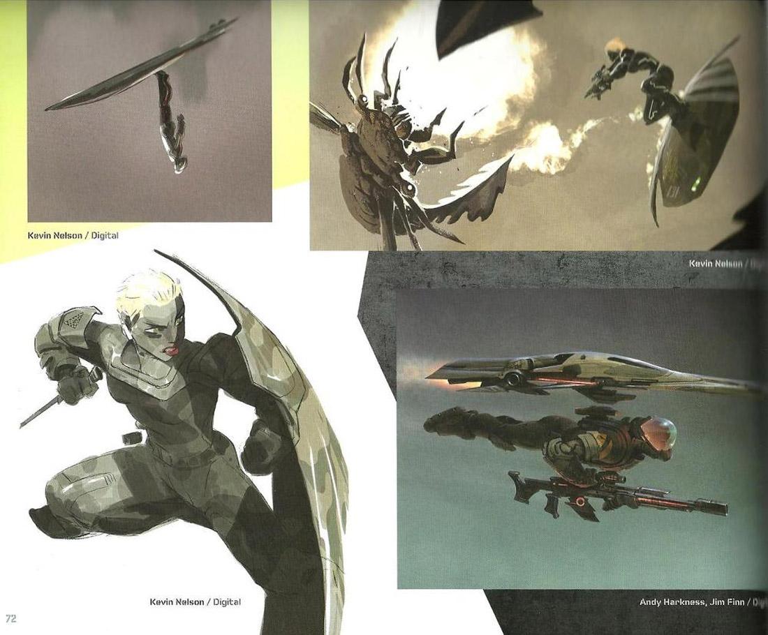 wreck-it-ralph-concept-art-calhoun's-crew_32.jpg