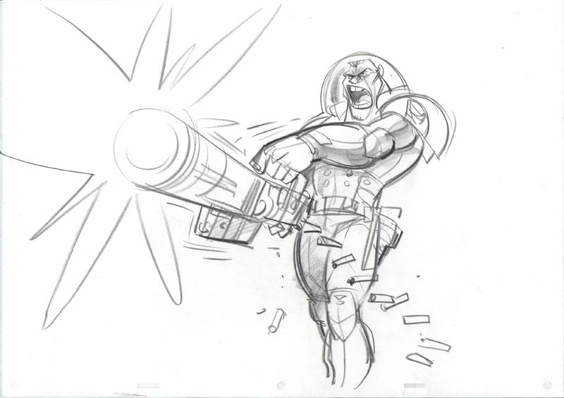 wreck-it-ralph-concept-art-calhoun's-crew_40.jpg