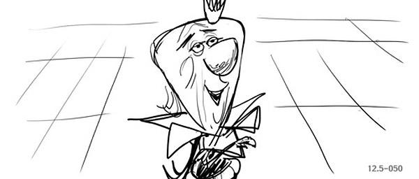 03-The-Art-of-Wreck-It-Ralph-Storyboards-barry-johnson.jpg