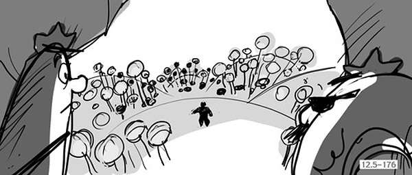 10-The-Art-of-Wreck-It-Ralph-Storyboards-barry-johnson.jpg