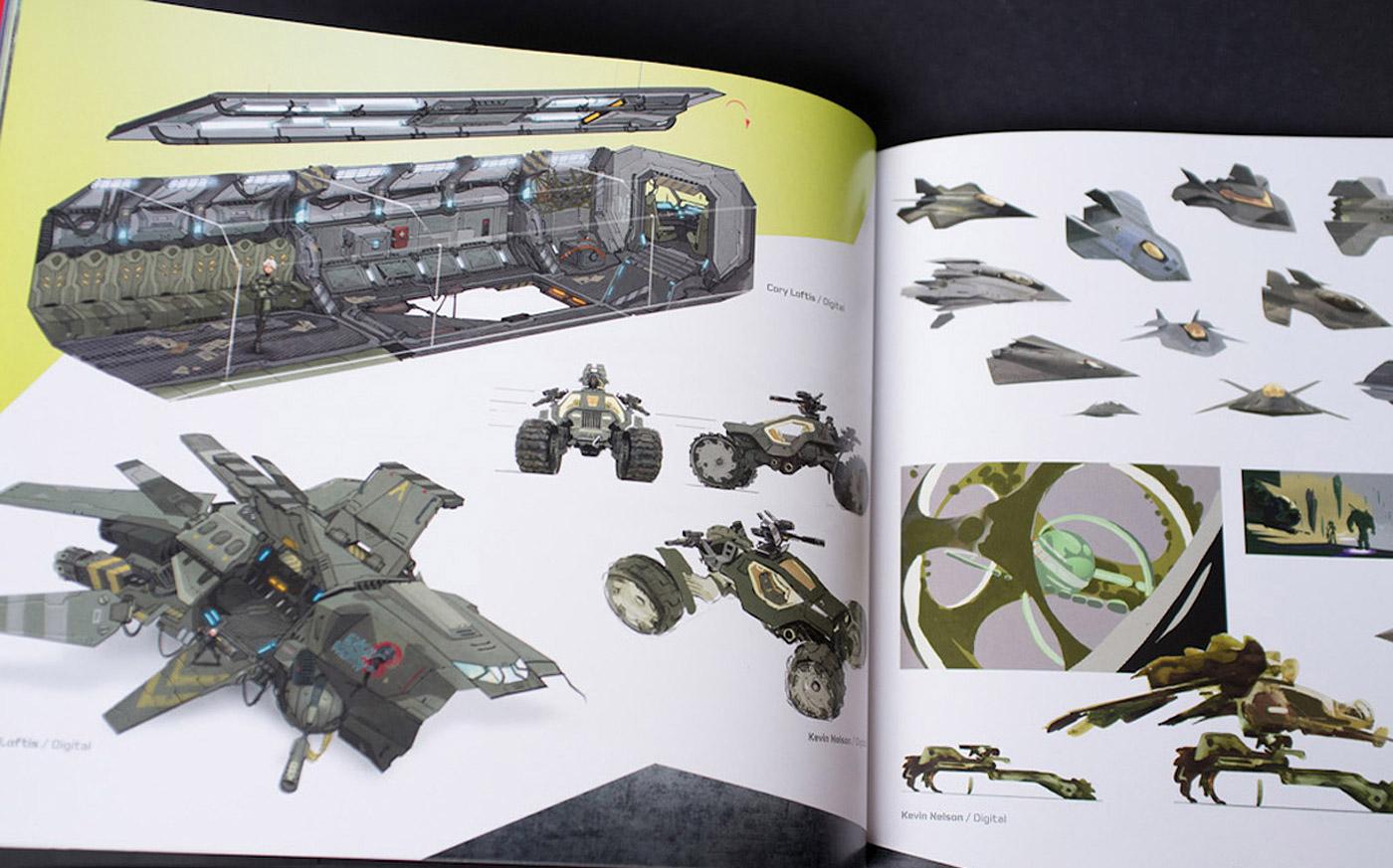 10-wreck-it-ralph-concept-art-prop.jpg