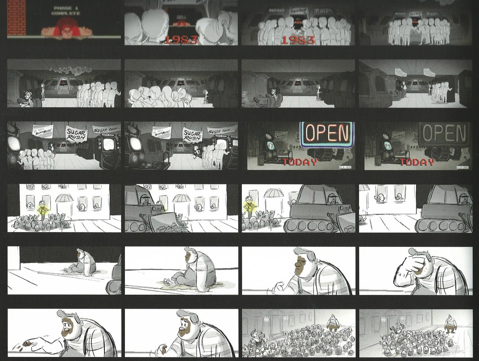 20-The-Art-of-Wreck-It-Ralph-Storyboards-Josie-Trinidad.jpg