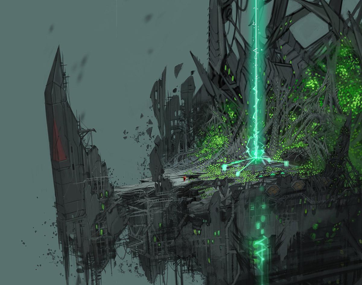 021-wreck-it-ralph-concept-art-environment-cory-loftis.jpg