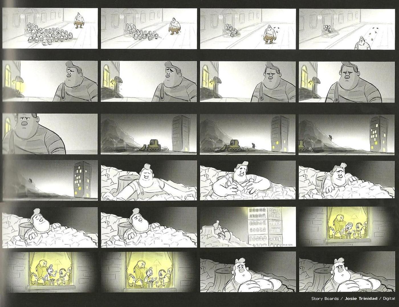 22-The-Art-of-Wreck-It-Ralph-Storyboards-josie-trinidad.jpg