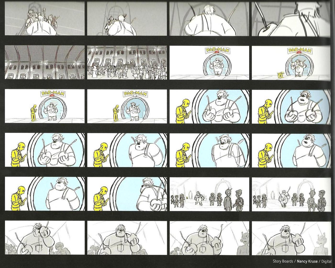 24-The-Art-of-Wreck-It-Ralph-Storyboards-nancy-kruse.jpg